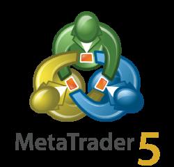 Amana Meta Trader 5