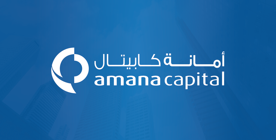 Amana forex